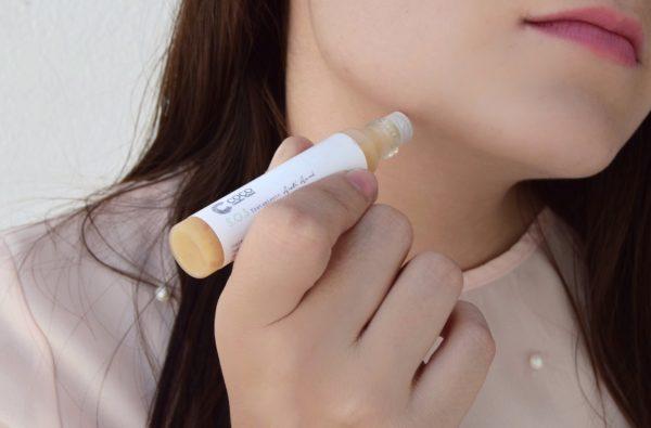 sos tratamiento anti acne