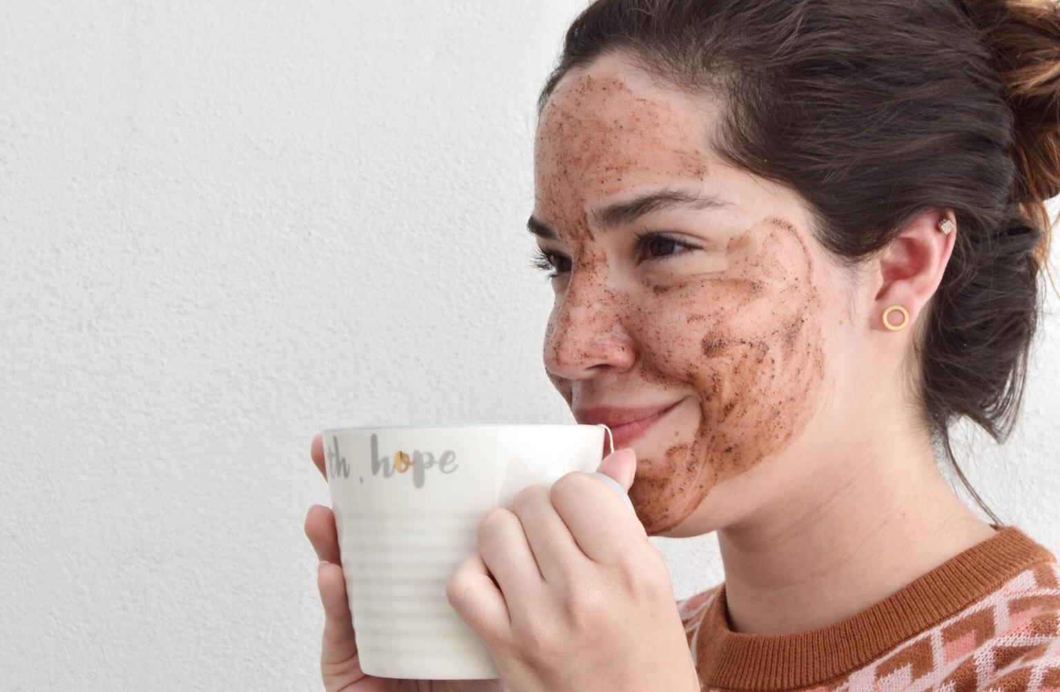 limpiador facial tepezcohuite